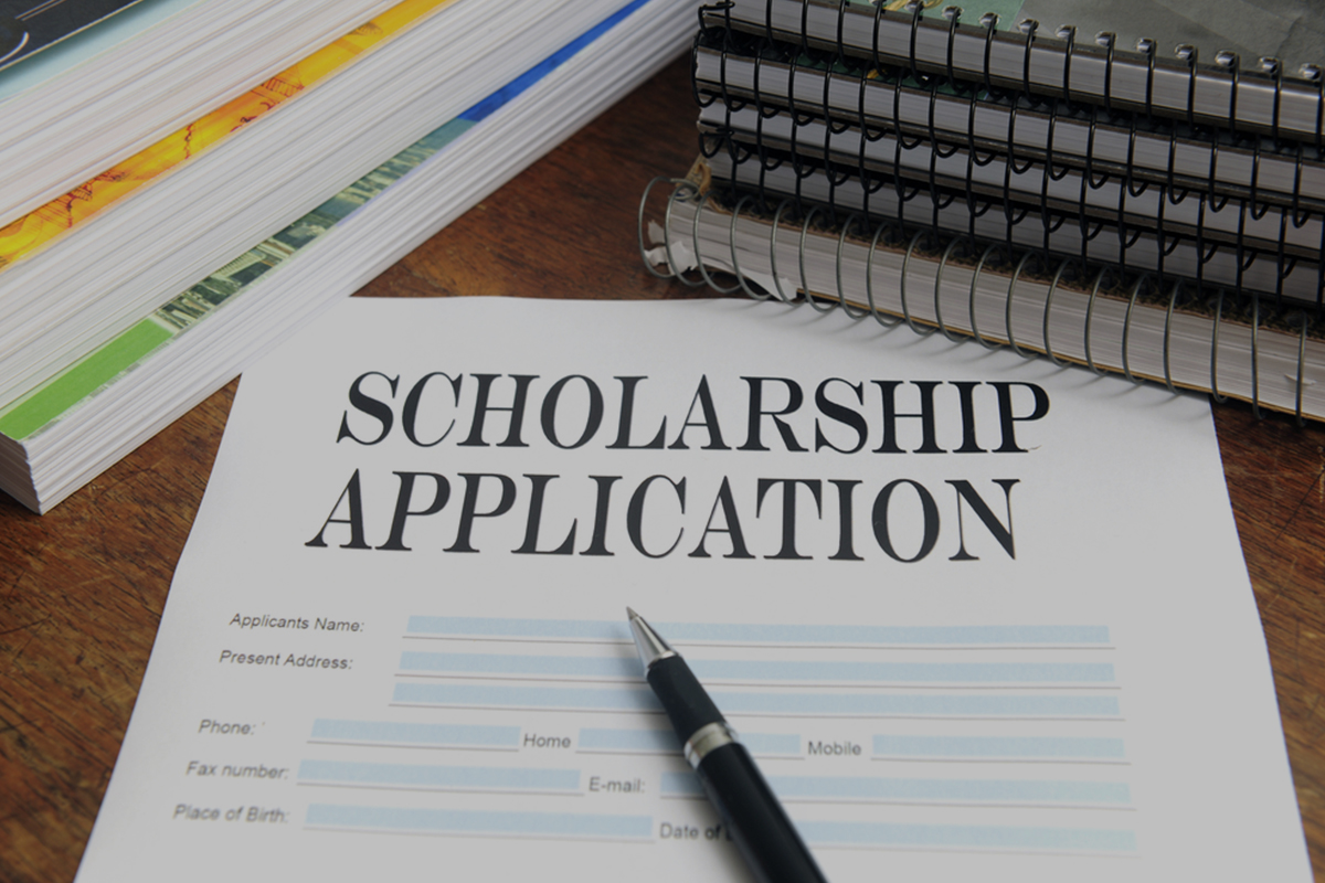 10 Scholarships in Australia